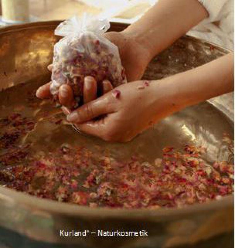 Kurland® – Naturkosmetik